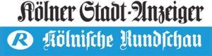 CameraSelfies im Kölner Stadt-Anzeiger